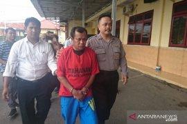 Oknum ASN Sampang terlibat narkoba ditangkap polisi