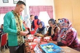 Diseminasi Tanoto Foundation tingkatkan kinerja guru
