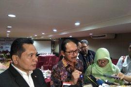 BI:  Perekonomian Jakarta bertumbuh 6,3 persen tahun 2020