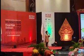 Gojek berkontribusi Rp55 triliun bagi perekonomian  Indonesia