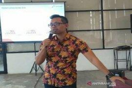 Pertamina operasikan dua SPBU di Tol Medan-Tebingtinggi Sumut