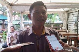 BP Jamsostek Purwakarta kelola iuran peserta Rp689 miliar
