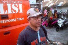 Polda Bengkulu bantu penyelidikan kasus pembunuhan sadis di Curup