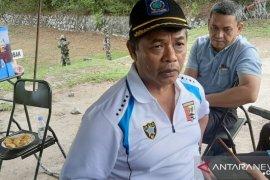 Pemprov Babel siapkan lima atlet menembak pada PON XX Papua