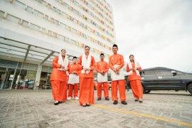 Pemkot Batam minta warga kenakan baju Melayu rayakan HUT Batam