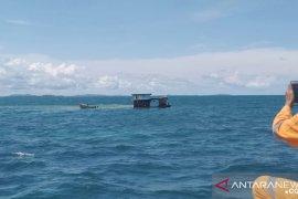 KSOP Tanjung Pandan pastikan KM Putra Sentosa II layak berlayar