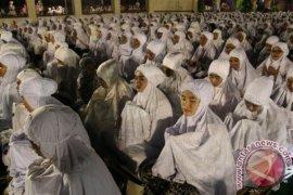 Banda Aceh gelar zikir akhbar peringati 15 tahun tsunami