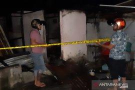Polisi ingatkan warga Ambon waspadai kebakaran rumah