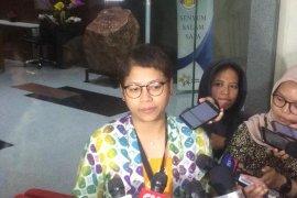 KPK dalami informasi dari Wagub Maluku terkait aliran dana kasus PUPR