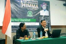 Mathla'ul Anwar kembali selenggarakan Seminar Usulan Pahlawan Nasional