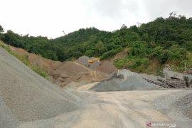 Pemkot Sorong inventarisasi potensi sumber daya alam