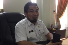 Pemerintah Aceh apresiasi peran LKBN Antara