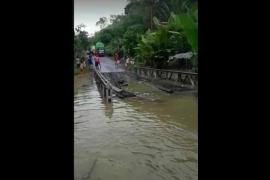 Kota Pontianak dapat bantuan teknis dari Bank Dunia atasi banjir