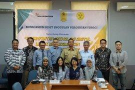 Bank Banten Gunakan Teknologi Digital Memberdayakan UMKM