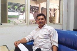 Melalui budidaya DKP Lampung tingkatkan produksi rumput laut