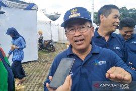 Tahun depan Pemkab Cianjur bangun satu rumah sakit dan tiga puskesmas