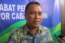 BPJS Ketenagakerjaan Cabang Kediri dorong UMKM daftarkan pekerjanya