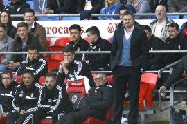 MU pasang formasi beda saat jumpa City di semifinal Piala Liga