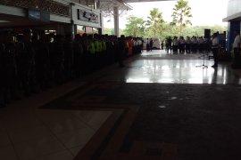 Bandara Juanda prediksikan penurunan jumlah penumpang Natal dan Tahun Baru