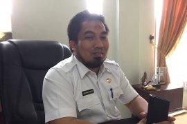 Karo Humas: Sistem pelelangan elektronik Aceh alami gangguan