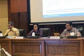 Menkeu optimis ekonomi Indonesia tumbuh positif pada 2020