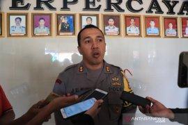 Polisi periksa delapan saksi kasus pembunuhan di Rejang Lebong