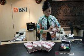 BNI Manado siapkan uang tunai Rp1,5 triliun untuk Lebaran 2021