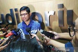 Laode: Kalau ada di Indonesia, Harun Masiku harusnya tertangkap