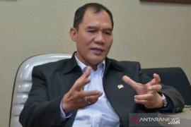 Bambang Harjo Pesimis Tol Pertama di Kalimantan Dimanfaatkan Publik
