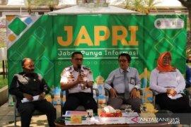 Pembatasan kendaraan diberlakukan di jalan Jawa Barat terkait Natal dan Tahun Baru