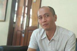 KPU Denpasar: belum ada calon perseorangan yang maju