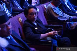 Sekjen MUI apresiasi Kuala Lumpur Summit bahas nasib Uighur