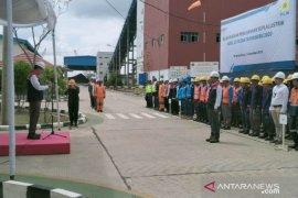PLN Babel siagakan 839 petugas jelang Nataru