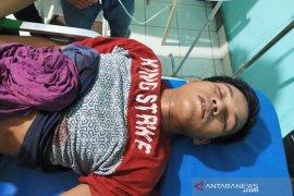 Lobi-lobi polisi di balik penangkapan terduga pelaku pembunuhan mahasiswi Bengkulu