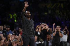 Basket, NBA - Bryant, Duncan, Garnett, calon Hall of Fame NBA