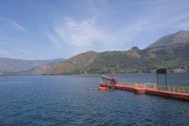Pariwisata Danau Toba, delapan kepala daerah perlu tingkatkan koordinasi