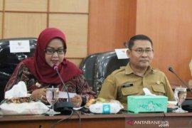 Kawin kontrak, penghulu bodong kawasan Puncak Bogor akan ditertibkan