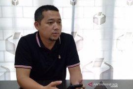 Bawaslu Banjarmasin rekrut 15 Panwascam di lima kecamatan