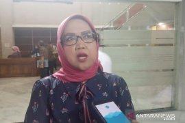 Kawin kontrak terdeteksi di  kawasan Puncak Bogor