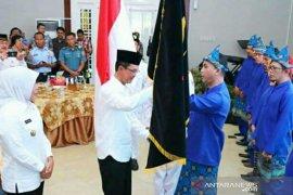 Dewan kesenian menilai Palembang butuh institut seni