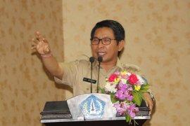 Pemkab Badung buka lelang jabatan pimpinan tinggi pratama