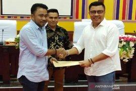 DPRK Aceh Utara panggil Dirut PD Bina Usaha bahas PAD