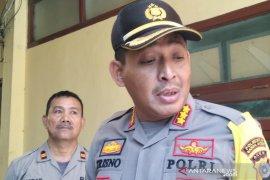 Waspadai penipuan catut nama Kapolresta Banda Aceh
