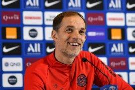 Liga Prancis - PSG tak diperkuat Cavani dan Kimpembe hadapi Amiens