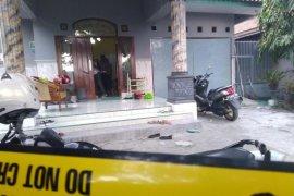 Polisi selidiki perampokan disertai pembunuhan guru SMP di Jombang