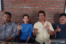 Sambut Hari Ibu, Forum Peduli AIDS Bali adakan seminar Kesehatan Keluarga