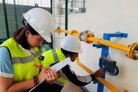 PGN buka peluang kerja bagi  penyandang disabilitas