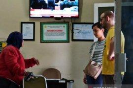 Jurnalis Antara TV diancam saat liputan daging impor ilegal