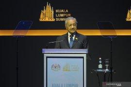 KTT KL Summit ditutup, umat Islam diusulkan gunakan dinar