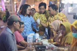 BPOM Serang lakukan sertifikasi CPOB di UDD PMI Kota Tangerang